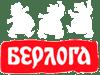Берлога  кафе - бар +7 (831) 278-68-39